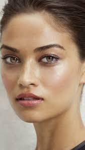basic stage makeup tutorial youtube vanity pinterest