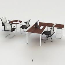 steelcase desk turnstone by steelcase desk chair see details