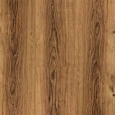 12mm white mountain knotty pine laminate major brand lumber