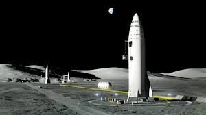 elon musk mars talk how spacex will pay for its big f ing