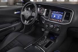 dodge avenger inside 2015 dodge avenger interior autowarrantyfv com autowarrantyfv com