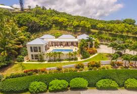 Cheap Mansions For Sale In Usa St Croix Virgin Islands Real Estate Chris Hanley Realtor