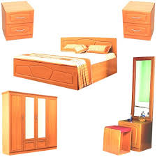 Godrej Bedroom Furniture Review Of Godrej Eudora Home Furniture Set News And View
