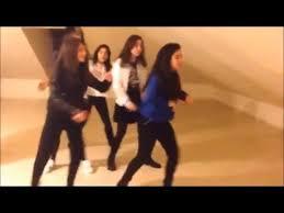 dance tutorial whip nae nae dance tutorial watch me whip naenae silento youtube