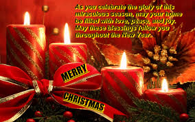 quotes christmas lovers wishing merry christmas quotes christmas day wishes or messages