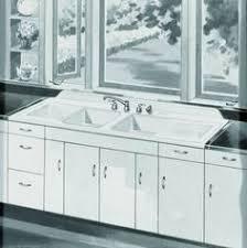 kitchen sinks with backsplash kitchen vintage apron country kitchen sink craigslist with