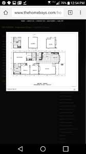 211 best house plans i like images on pinterest small houses