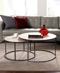 marlton round coffee table threshold marlton coffee table cfee marlton round coffee table threshold