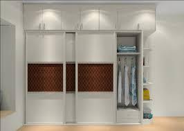 minimalist bedroom amazing modern bedroom with minimalist touch