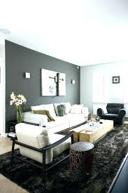 light grey bedroom ideas dark grey bedroom ideas dark grey walls in bedroom gray accent wall