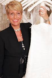 bridal consultants advice from the say yes to the dress bridal consultants tlc