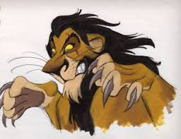 image scar u0027sregecid1 png lion king wiki fandom powered