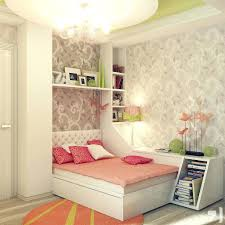 home decorating ideas for bedrooms bedroom ideas splendid space saving designs for small kids rooms