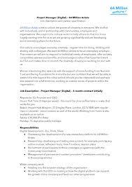 product design specification template virtren com