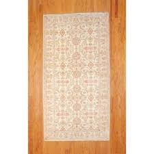 10 Runner Rug 5 U0027 X 10 U0027 Runner Rugs Shop The Best Deals For Nov 2017