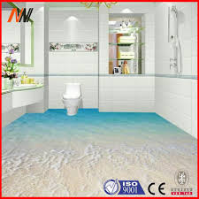 Design Your Own Home With Prices Modern 3d Bathroom Floors 86 In Design Your Own Home With 3d