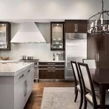 Exquisite Kitchen Design by Exquisite Kitchen Design Denver Co Us 80209