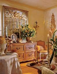 French Country Coastal Decor 2639 Best French Country Decor Ideas Images On Pinterest French
