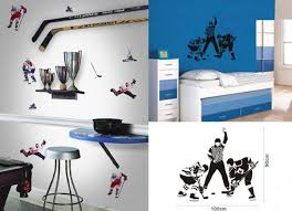 hockey bedrooms hockey themed bedrooms can be alluring design one for yourself