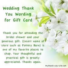 best 25 thank you card wording ideas on wedding thank