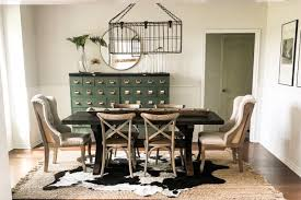 nate berkus dining room blog archives the spoiled home