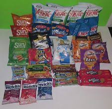 healthy snack gift basket college gift basket ebay