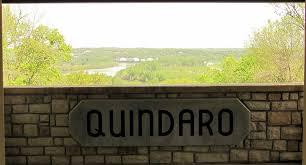 Kansas Travel Wiki images Quindaro ruins kansas city kansas JPG
