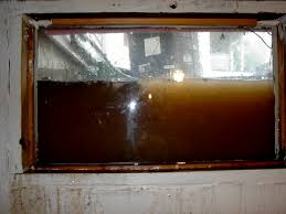 Basement Window Well Drainage by Basement Egress Windows Five Features You U0027ll Want To Have