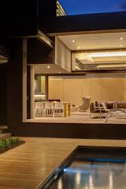home architecture design india free simple house images free floor plans modern indian design