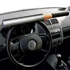 blocco volante auto cora 000103010 blockcar antifurto blocca volante per auto ebay