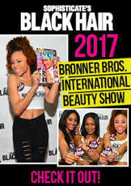 hairshow guide for hair styles sophisticate s black hair styles and care guide dates and places