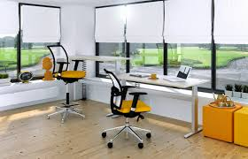 office chairs in egypt home interior design