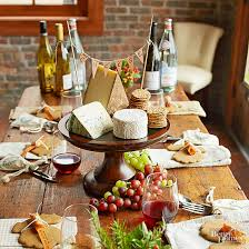 table top decoration ideas centerpiece and tabletop decoration ideas for fall from better