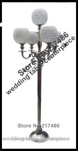 Metal Vases For Centerpieces by Compare Prices On Wholesale Centerpieces Vases Online Shopping