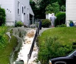 simple backyard drainage solutions backyard drainage solutions