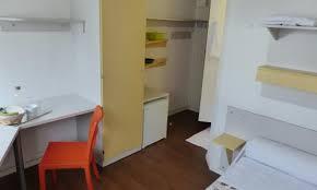 chambre universitaire lyon hébergement courte durée résidence delessert lyon bed crous