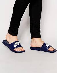 all brands nike air huarache light black shoes men nike 2016