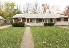 home decor indianapolis creative 2 bedroom duplex for rent with additional small home