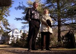clinton u0027s estate plan is cautious and meticulous money