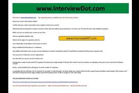 Top Job Sites To Post Resume by Post My Resume On Job Sites Post My Resume Free Resume Ideas Best