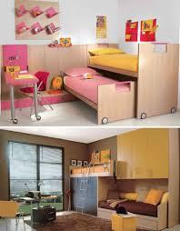 colorful bedroom furniture kids rooms rule 32 creative fun bedrooms for children urbanist