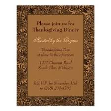 thanksgiving potluck invite potluck invitations fall