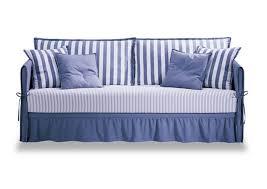 letto estraibile futura fiordaliso divano letto singolo con 2皸 letto estraibile