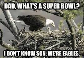 Football Season Meme - with the american football season starting let the bashing begin