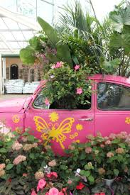 punch buggy car with eyelashes 208 best pink car accessories for my pink volkswagon bug