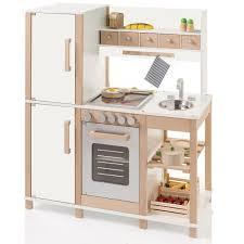 Moderne K Hen Preise Kinder Spielküchen At Beste Von Wohnideen Blog