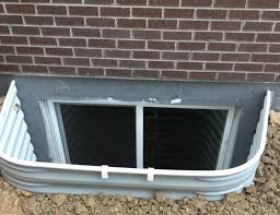 basement window supplier barton supply co