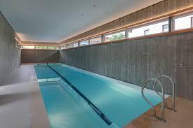 Esszimmer In Hainfeld Innenpool Google Søgning Indoor Pool Pinterest