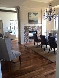 tobacco brown designer black walnut lauzon hardwood flooring