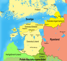 swedish country atlas of sweden wikimedia commons